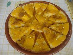 Receitas práticas de culinária: Sopa Dourada