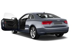 2014 Audi A5 S Line Coupe To get a quote Click Here: http://1800carshow.com/newcar/quote?utm_source=0000-3146&utm_medium= #audi #A5