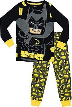 DC Comics Batman Toddler Boys Tank Top Size 2T NWT