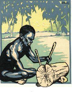 http://novela-colonial-hispanoafricana.blogspot.com.es/2016/02/novelas-del-bosque-de-rio-muni-2.html