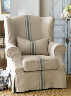 http://www.softsurroundings.com/P/Slipcovered_Tristan_Chair/