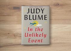 Judy Blume Is Back via @PureWow