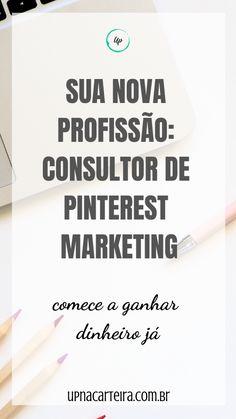 Busy At Work, Blog Love, Galaxy Wallpaper, Marketing Digital, How To Make Money, Tips, Nova, Instagram, Marketing Strategies