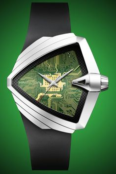 hamilton ventura xxl #watches #style #fashion This Pin re-pinned by www.avacationrental4me.com
