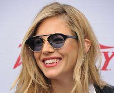 7 Celebrity Sunglasses Trends