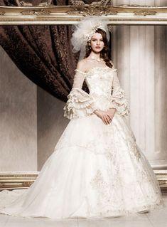 royal-wedding-gown-takami-1.jpg 400×542 ピクセル