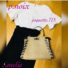 coquette.715