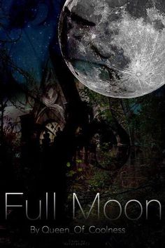 #wattpad #willekeurig This is my cover book!  Also, this book starts at the very beginning of my cover making road, so some of the covers are horrible... so if you want to see my more recent work, skip ahead.   I will take cover requests in here I will post pre-made covers that are up for claiming And I will post contes...