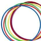 loved working the hula hoops...round and round and round