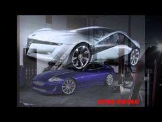 2015 son model lüx arabalar - http://www.highx.net/2014/12/2015-son-model-lux-arabalar.html
