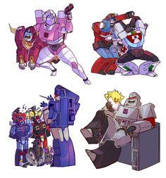 I'm Herz, Swiss, she/her, I mainly draw JoJo's and Transformers! Transformers Generation 1, Transformers Memes, Transformers Decepticons, Transformers Characters, Ghibli, Optimus Prime, Sound Waves, Cartoon Shows, Just In Case