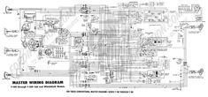 98 ford ranger wiring diagram ford ranger  ranger  ford