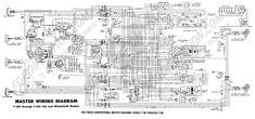 New 2003 Dodge Ram 1500 Radio Wiring Diagram diagram