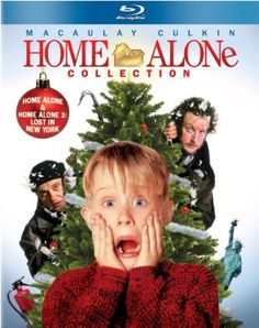 THE 10 BEST – CHRISTMAS Movies – From Ebenezer Scrooge to Clark Griswold! | Tailgate365