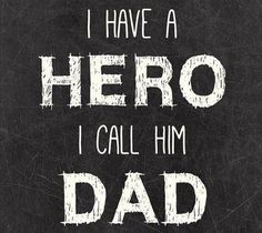 Happy-Fathers-Day-2015-Famous-Quotes-Good-Sayings-from-Daughter-and-Son.jpg (376×336)
