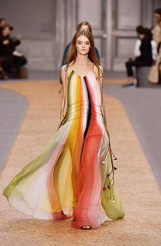 chloe #fashion #trend #style #stylist