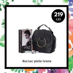 Coco Chanel, Backpacks, Bags, Fashion, Handbags, Moda, Fashion Styles, Backpack, Fashion Illustrations