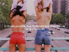 too true <3