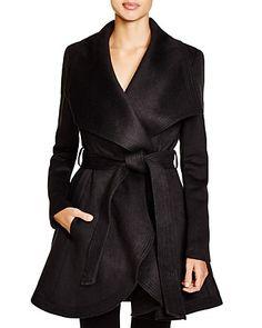 New Women's Dresses, Denim, Tops, Coats, Jackets - Bloomingdale's