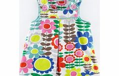 Mini Boden Button Cord Pinnie, Multi Daisy Field,Deep Sky We dont think youll find anything like this anywhere else. Charming prints on softest pure cotton cord in a style which has stood the test of time. http://www.comparestoreprices.co.uk/baby-clothing/mini-boden-button-cord-pinnie-multi-daisy-field-deep-sky.asp
