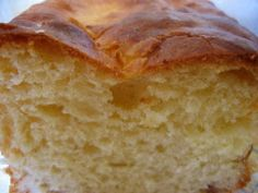 Brioche Map, Bread, Pains, Beignets, Food, Lemon Tarts, Other Recipes, Sweet Recipes, Donuts