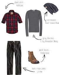 hipster style men - Google Search