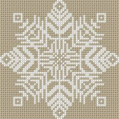 Thrilling Designing Your Own Cross Stitch Embroidery Patterns Ideas. Exhilarating Designing Your Own Cross Stitch Embroidery Patterns Ideas. Biscornu Cross Stitch, Xmas Cross Stitch, Cross Stitch Borders, Cross Stitch Charts, Cross Stitch Designs, Cross Stitching, Cross Stitch Embroidery, Embroidery Patterns, Cross Stitch Patterns
