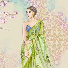 Fashion Drawing Tutorial, Fashion Model Drawing, Fashion Drawing Dresses, Fashion Design Portfolio, Fashion Design Drawings, Fashion Sketches, Wedding Dress Sketches, Dress Design Sketches, Dress Illustration