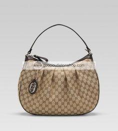 5a48e3be873 Gucci Sukey Medium Hobo 232955 FAFXG 9643 Gucci Uk