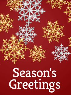 61 best season s greetings cards images on pinterest card birthday