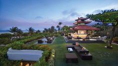 Wedding Venues | Bali Grand Hyatt