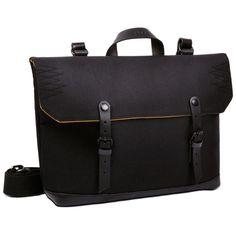 RAW Hamsa - Olive Black  Stylish camera bag that represent your character!