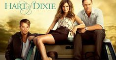 Image result for Heart of Dixie