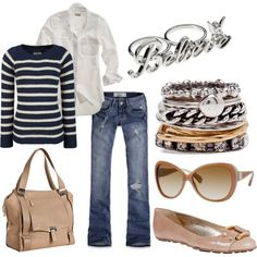 ., created by nataliegrl.polyvore.com