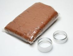 Delft Clay Casting Kit