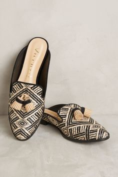 Shop the Vicenza Raffia Tassel Slides and more Anthropologie at Anthropologie today. Read customer reviews, discover product details and more.