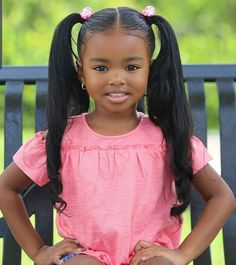 Pictures of cute babies Cute Black Babies, Black Baby Girls, Beautiful Black Babies, Cute Baby Girl, Beautiful Children, Brown Babies, Adorable Babies, Baby Girl Hairstyles, Black Girls Hairstyles