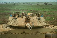 Defence Force, Modern Warfare, Military Vehicles, Israel, Log Projects, Tanks, Dioramas, Model Building, Army Vehicles