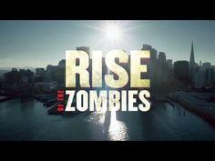 New Zombie Horror Movie 2017 Full English