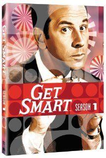Get Smart Episode Guide - http://www.watchliveitv.com/get-smart-episode-guide.html