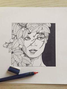 Videl Art