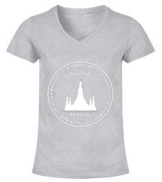 "# Bangkok ""Passport Stamp' Travel T-Shirt .  Special Offer, not available in shops      Comes in a variety of styles and colours      Buy yours now before it is too late!      Secured payment via Visa / Mastercard / Amex / PayPal      How to place an order            Choose the model from the drop-down menu      Click on ""Buy it now""      Choose the size and the quantity      Add your delivery address and bank details      And that's it!      Tags: Bangkok Passport travel Stamp tee…"