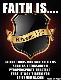 http://faithmemes.com/