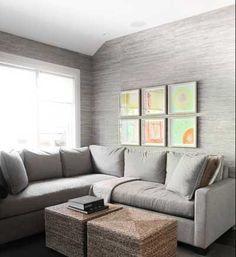 salon-comedor-moderno-decorado-con-papel-pintado-21