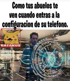 Funny Spanish Memes, English Memes, Funny Relatable Memes, Avengers Memes, Marvel Memes, Pinterest Memes, New Memes, Disney Memes, Laughter