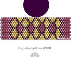 ARTIKELDETAILS: MetallicLightAqua #071R Peyote Ring Muster Perlen: Miyuki Delica 11/0 Größe: 1,75cm x 5,85 cm/ 0.69 x 2.3 Peyote - ungerade >>>>>>>>>>>>>>>> Coupon-Codes: <<<<<<<<<<<<<<<<< 10% - Rabatt: 10PERCENTOFF (Mindestwarenwert: € 15,00) 15% - Rabatt: 15PERCENTOFF (Mindestwarenwert: € 20,00) 20% - Rabatt: 20PERCENTOFF (Mindestwarenwert: € 25,00) 25% - Rabatt: 25PERCENTOFF (Mi...