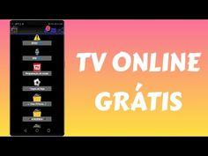 YouTube Tv, Youtube, Smartphone, Apps, Tvs, Youtubers, Youtube Movies, Television Set, Television