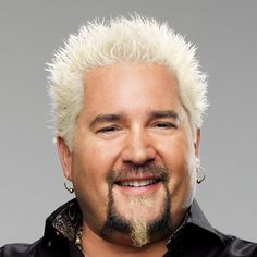 Colorado Springs Diners, Drive Ins, and Dives