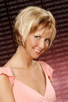 Google Image Result for http://www.aahairstyle.com/wp-content/uploads/Short-Textured-Bob-Hiarstyle-with-Wispy-Ends.jpg