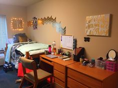 Dorm At Towson University! Part 73